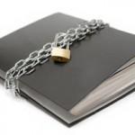 Ќе се изготвува нов Предлог закон за класифицирани информации