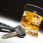 Пијаните возачи во ЕУ ќе станат минато