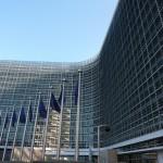 """ЕУ ќе поднесе тужба против """"Газпром"""""""