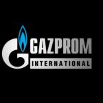 """""""Газпром"""" ги отфрли обвиненијата на ЕУ"""