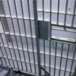 Се одлага извршувањето на казната затвор на лица осудени до три години до 01 септември 2020 година