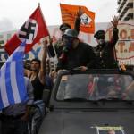 Грција побара 279 милијарди евра воени репарации од Германија