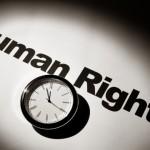 Хелсиншки го објави мартовскиот извештај за состојбата со човековите права во РМ