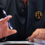 Отворена постапка против двајца полициски службеници за сторено кривично дело – Примање поткуп