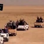 Во САД уапсени шестмина кои сакале да се приклучат на ИД