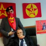 Почина турскиот обвинител кој беше киднапиран