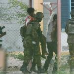 Кенија ги нападна терористите кои убија 148 студенти