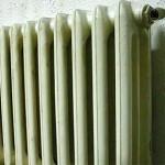 Правно мислење на Врховниот суд за плаќањето фиксен дел од надоместокот за топлинска енергија