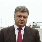 Порошенко: Украина за пет години ќе биде подготвена за влез во ЕУ