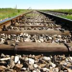 Основното јавно обвинителство Велес ја расветлува тешката железничка несреќа