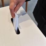 Правила за гласање и заштита на избирачкото право на референдумот за ГТЦ