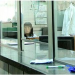 Се одлага рокот за достава на докази за познавање на странски јазик и компјутери за вработените во судовите