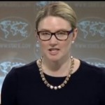 САД: Русија го зголемува военото присуство во Украина