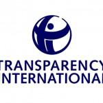 Русија го прогласи Транспаренси Интернешнл за странски агент