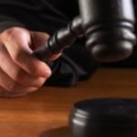 Во кои случаи судот изрекува судска опомена