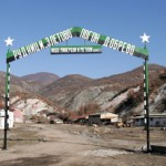 Индо Минерали и Метали со соопштение за штрајкот на рударите во Тораница и Злетово