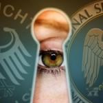 Белгија и Холандија покренаа истраги за наводна шпионажа на Германија за САД