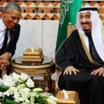 Обама меѓу два огна