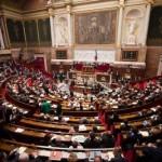 Францускиот Парламент изгласа Закон за разузнавањето