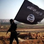 Американски војници обучуваат Сиријци за борба против ИД