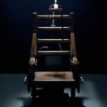 Небраска на пат кон укинување на смртната казна