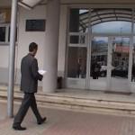 """Обвинителството во Битола отвори предмет за """"бомбата"""" против Талески"""