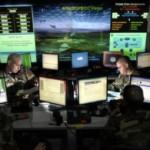 Во хакерски напад во САД украдени податоци на сто илјади даночни обврзници