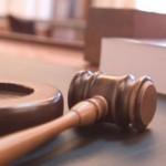 """Во понеделник Скопскиот кривичен суд одлучува дали ќе го прифати обвинението за """"Пуч"""""""