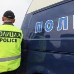 Уапсен од Куманово и` избегал на полицијата