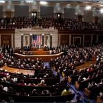 Предлог-закон со кој американскиот Конгрес ќе може да го преразгледа договорот со Иран