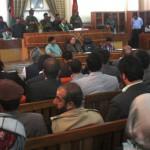 Авганистан: Четири смртни казни за убиството на жена во Кабул