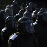 Канада: Уапсени 10 лица што сакале да им се приклучат на џихадистите