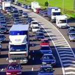 ЕК: Германскиот минималец за странските камионџии е незаконит