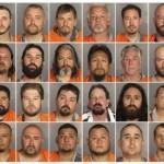 САД: Моторџиите од Тексас може да се соочат со смртни казни