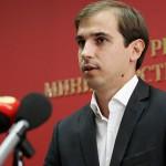 Спасов: Глоба од 300 евра по работник за неисплаќање на минимална плата