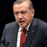 """Ердоган доби оштета од турскиот весник """"Хуриет"""""""