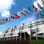 Мониторинг комисијата на ПССЕ ќе заседава за Македонија во јуни