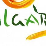 Законски ограничувања при патување во Бугарија