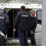 Одложено судењето на Верушевски за пиштолите