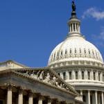 Американскиот Конгрес го ограничи собирањето податоци за комуникациите