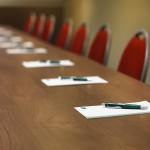 Ќе се кофинансираат трошоците за организирање на настани, обуки, семинари и конференции