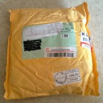 Кои поштенски пратки се ослободени од увозни давачки и ДДВ