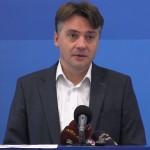 Апелацискиот суд ја укина пресудата за тужбата на Јанкулоска против Шилегов
