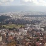 Грција: Празна каса и многу оптимизам за брз договор за нова финансиска помош