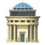 """Поднесен Обвинителен акт против осомничените лица во случајот """"Пуч"""""""