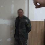 (Видео) МВР со видео за разбиената терористичка група во Куманово