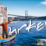 Законски ограничувања при патување во Турција