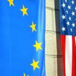 ЕУ,САД,ОБСЕ и НАТО: Да не се дозволи настанот во Куманово да наштети на општеството