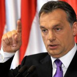 Орбан се закани со тужба за ЕУ поради мигрантските квоти