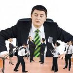 Во Србија директорите имаат за 6,5 пати поголеми плати од работниците